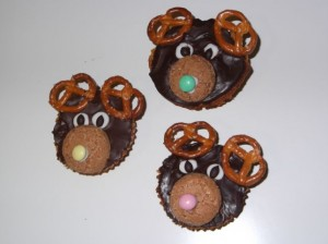 cupcake_renne