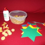 stelle_Natale1