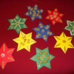 stelle_Natale2
