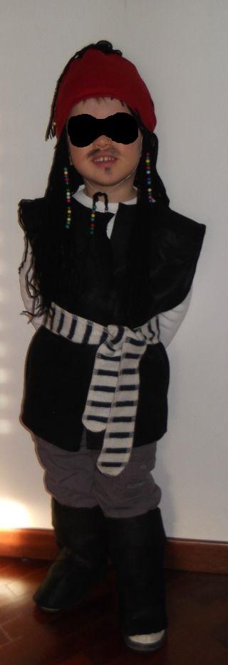 costume_pirata2012