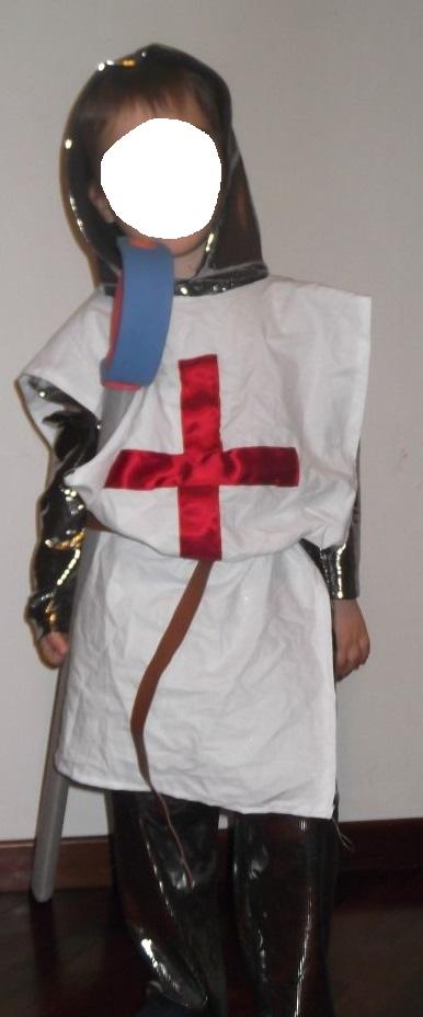 costume_templare2014