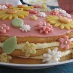 torta_nonna_2014