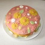 torta_nonna_2014a