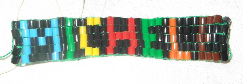 braccialetto_Ikea