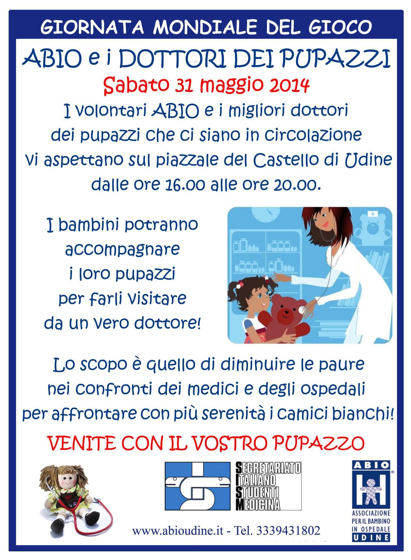 LOCANDINA-ospedale-pupazzi[1]