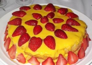 torta_festa_mamma14