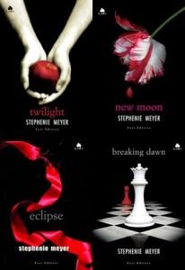 twilight_saga