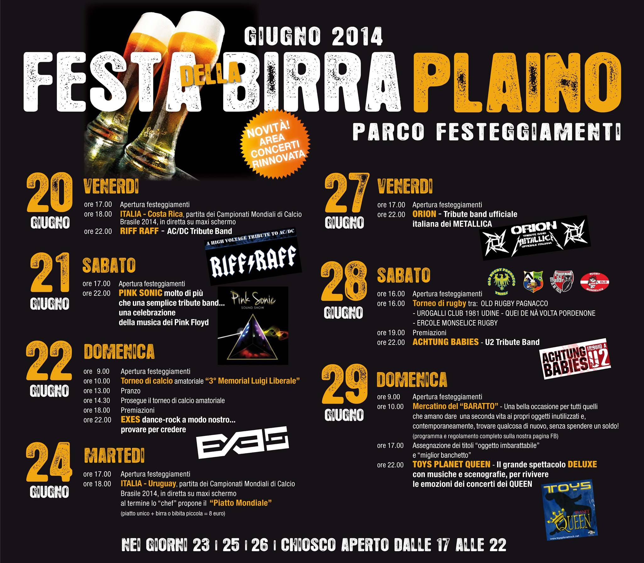 Plaino_festabirra2014