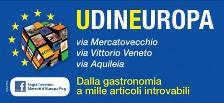 Udineuropa2014