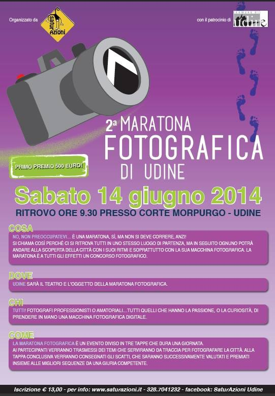 maratonafoto2014