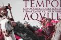 Tempora Aquileia 2014