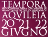 temporaaquileia2014