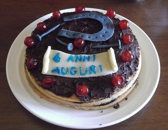 torta6anniv