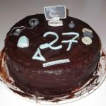 torta_informatica