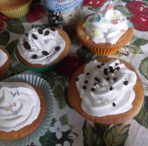 cupcakes_esp1