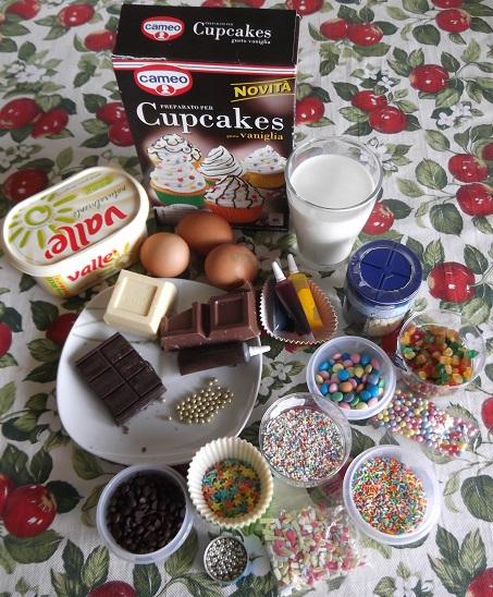 cupcakes_esp1_ingred