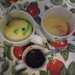 cupcakes_esp2