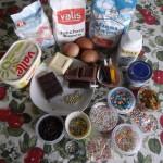 cupcakes_esp2_ingred