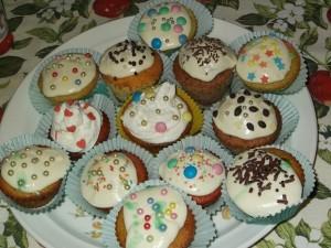 cupcakes_esp2a