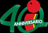 logo_anniversario