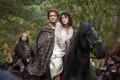 """Una nuova passione: """"Outlander"""""""