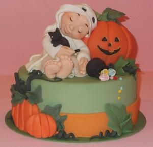 torta_Halloween
