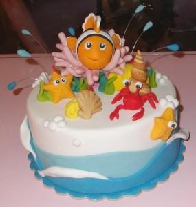 torta_Nemo