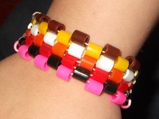 braccialettorighe_Ikea