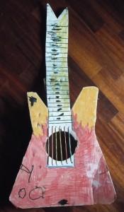 chitarra_gioco