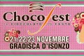 Chocofest 2014 e S. Caterina