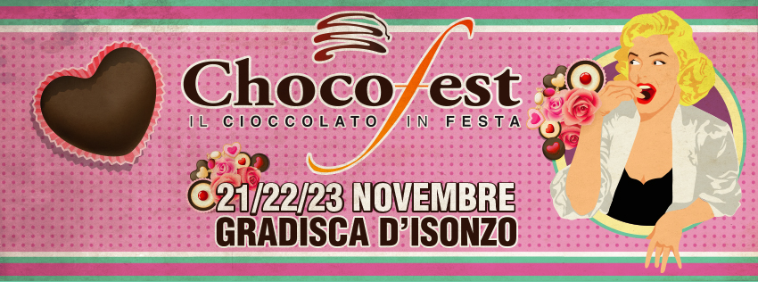 cover_chocofest