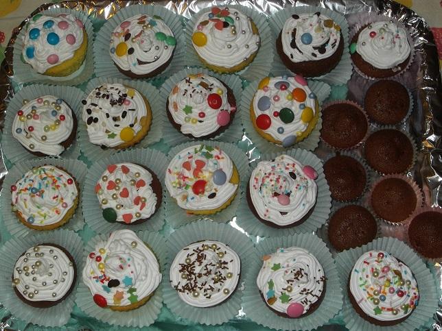 cupcakes_ikea1