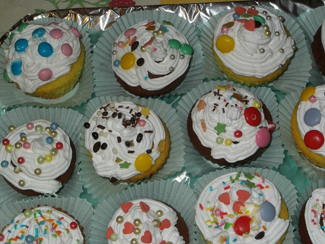 cupcakes_ikea2