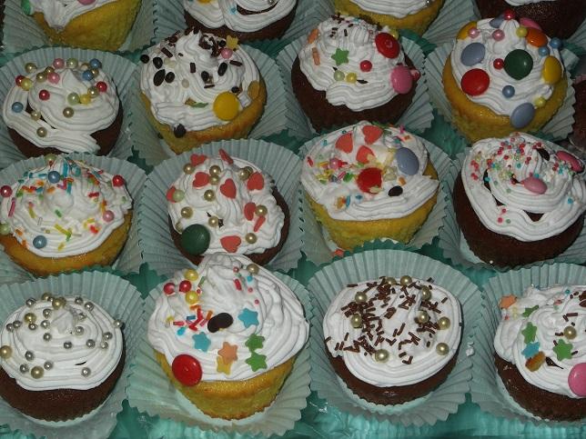 cupcakes_ikea3
