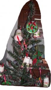 albero2011a