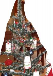 albero2012