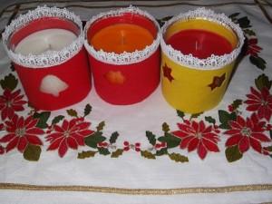 candele_Natale2014_a