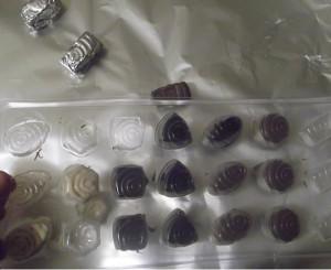 cioccolatini_cal14