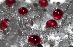 http://www.dreamstime.com/royalty-free-stock-images-red-christmas-ball-silver-garland-image11550479