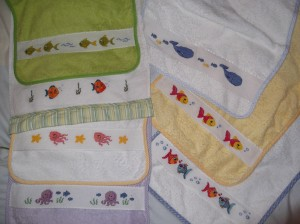 asciugamani_mare1