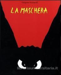 lamaschera