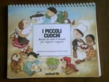 ipiccolicuochi