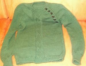 maglione_verde_terminato