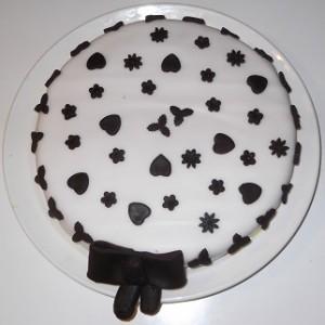torta_biancamarrone1