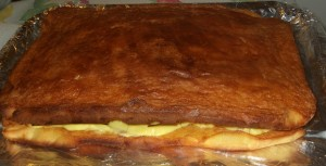 torta_crema-ananas