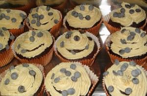 cupcakes_cioccolatoarancia