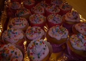 cupcakes_lampvaniglia