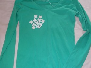 maglia_verde