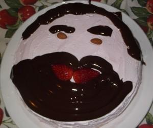 torta-papa2015
