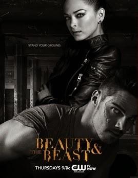 beauty_beast